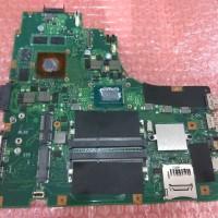 Motherboard Asus A46cm K46CM K46CA rev 2.0 Core i5 SR0N8 VGA Nvidia