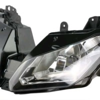 Lampu Depan Ninja 250 Fi