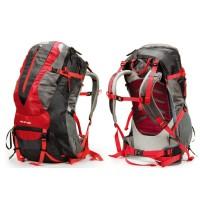 Tas Adventure / Tas Ransel Pria / Tas Gunung Dan Camping ARJ 025