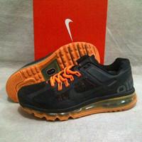 SPECIAL Sepatu Nike Air Max 2014 Full Tube LARIS