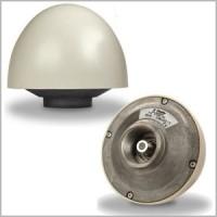 GPS Antenna - Trimble Bullet III