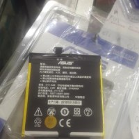 baterai battery asus padfone 2 c11-a68 original oem