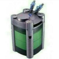 External Filter ATMAN Professional AT 3335