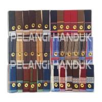Sapu Tangan Elephant / Men's Handkerchiefs / Sapu Tangan Pria