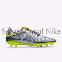 Diskon Original Sepatu Bola Nike Hypervenom Phelon Fg Premium Njr Spes