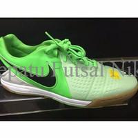 Nike sepatu futsal nike CTR 360 libretto ic leather original 100ale