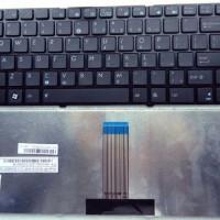 Keyboard Asus EeePc 1215 1225 1215B 1215N 1215P 1225B 1225C