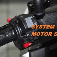 Holder Yamaha Nmax | Modifikasi Nmax | Pusat Aksesoris Nmax Jakarta