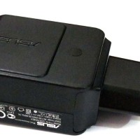 adaptor Original asus eepc 1015 x101 1025 1215 1005 1015B 1015P 1215