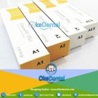 Charmfil Plus Composite Resin / Bahan Tambal Gigi