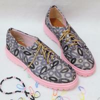 Harga Grosir Sepatu Docmart CC03