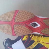 SIZE 39 41 42 - PHOENIX AIR FORCE Original, sepatu badminton