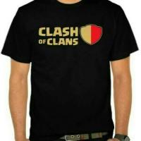 kaos/baju/oblong/tshrit COC