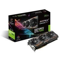 ASUS ROG Strix GeForce GTX 1080 8G