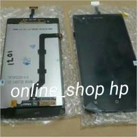 LCD + TOUCHSCREEN OPPO NEO 5 R1201 ORIGINAL