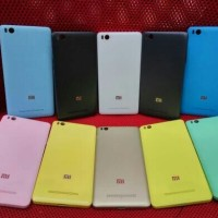 Free Sim tray ! Xiaomi redmi mi4i mi 4i original ori backdoor case