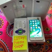 iPhone 7 Plus HDC Xtreme 16GB-RealFinger Print-Ram 2GB-AppleStore