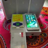 iPhone 7 Plus HDC Xtreme 8GB -Real Finger Print-Ram 2GB - AppleStore