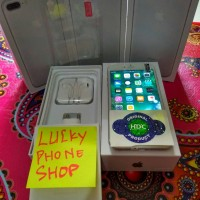 iPhone 7 Plus HDC Xtreme 64GB Real - Finger Print-Ram 2GB - appleStore