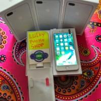 iPhone 7 Plus HDC Xtreme 128GB -Real finger Print-Ram 2GB - AppleStore