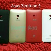 Backdoor / Tutup Baterai / Backcover Asus Zenfone 5
