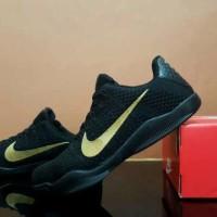 Sepatu Basket Nike Kobe XI Premium Pria Import Vietnam