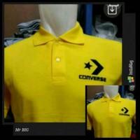 polo shirt convers