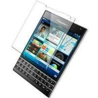Tempered Glass BlackBerry Aurora  (Screen Protector Antigores)