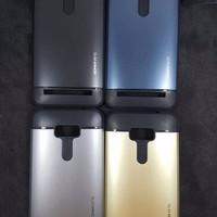 Spigen Slim Armor Case Asus Zenfone 2 Selfie ZD551KL