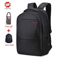 Tigernu Tas Backpack Laptop Waterproof/Anti Air Anti Maling T-B3032A