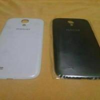 Backdoor Samsung Galaxy S4 Tutup Belakang Back Door Casing Case Cover