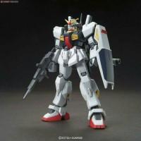 Bandai HG 1/144 RX-178 Gundam MK II A.E.U.G revive MK 2 MKII MK2 AEUG