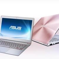 ASUS ZENBOOK UX303UB-R4011T ROSE GOLD/I7/8GB/ITB/NVIDIA GT940M 2GB