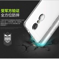 JK Brand Case Hard PC Back Cover - Xiaomi Redmi Note 3 - Pro