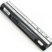 Original Baterai MSI FX400 FX420 FX465 FX465MX FR620 FX610 FX620 FX620