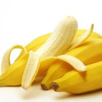 RAW Banana 1oz/30ml - Essence untuk DIY eLiquid