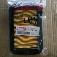 Filter Udara Yamaha Asli New Vixion (1PA)