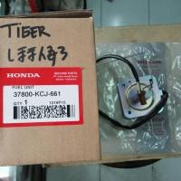 Pelampung Tangki / Fuel Unit AHM Tiger, Tiger Revo (KCJ)