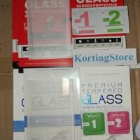 TEMPERED GLASS 9H SAMSUNG (J7 J5 J2 Prime) (J7 J5 J3 J2 J1 2016)