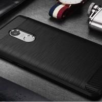 Xiaomi Redmi Note 3 /PRO Original Likgus Back Case Cover Casing Carbon