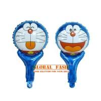 balon pentung doraemon / balon doraemon / balon pentung
