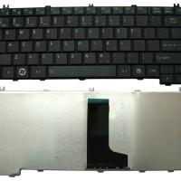Keyboard Laptop Toshiba Satellite C600 L640, L740, L735