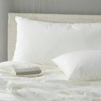 Bantal Tidur King Size 51x92 / Bantal Cinta