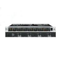 Behringer MDX4600 / MDX 4600 4 channel Audio Compressor Limiter Gate