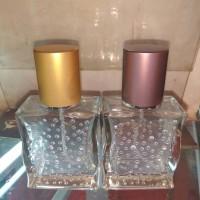 parfum refill ukuran 50ML
