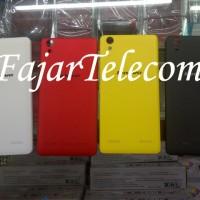back case / backcase / casing belakang / tutup baterai lenovo A6000