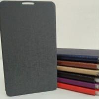 Asus Fonepad 7 FE171 FlipCover Softcase Premium Leather Case