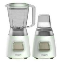 Philips Blender PLASTIC HR2056 HR2057 - HR 2056 HR 2057
