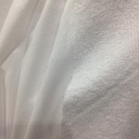 kain meteran anti air anti ompol waterproof bahan handuk
