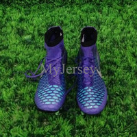 SEPATU FUTSAL Sepatu Bola Nike Magista Obra II FG - Hypergrape